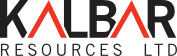Kalbar Resources