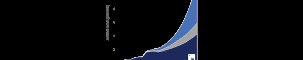 Chart C-01