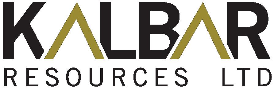 Kalbar Resources